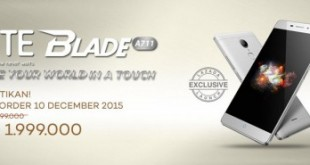 zte-blade-a711-lazada_images_data_2015_desember_thumb_other400_0